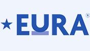 The European Relocation Association logo