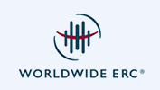 The Workforce Mobility Association logo