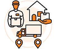 cartwright relocation-solutions corporate-relocations