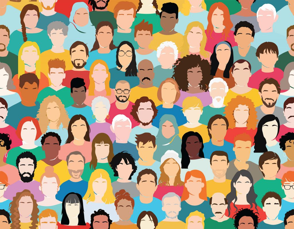diversity-and-inclusion-in-our-company's-mission-and-vision