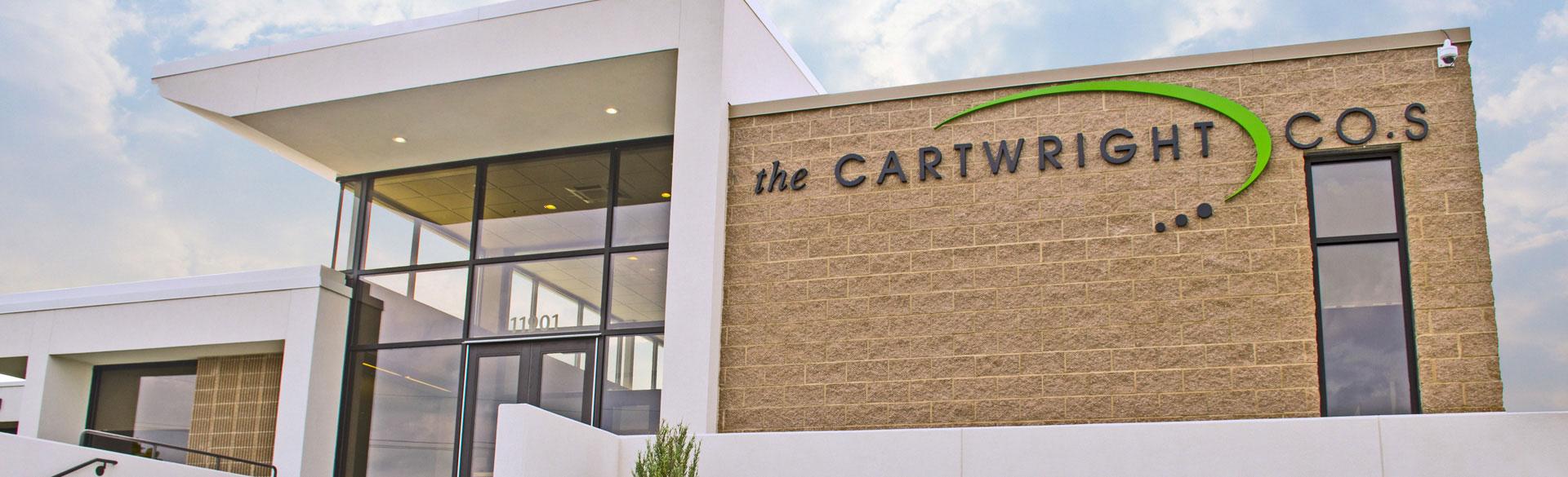 Cartwright-Companies-Building-1920x585