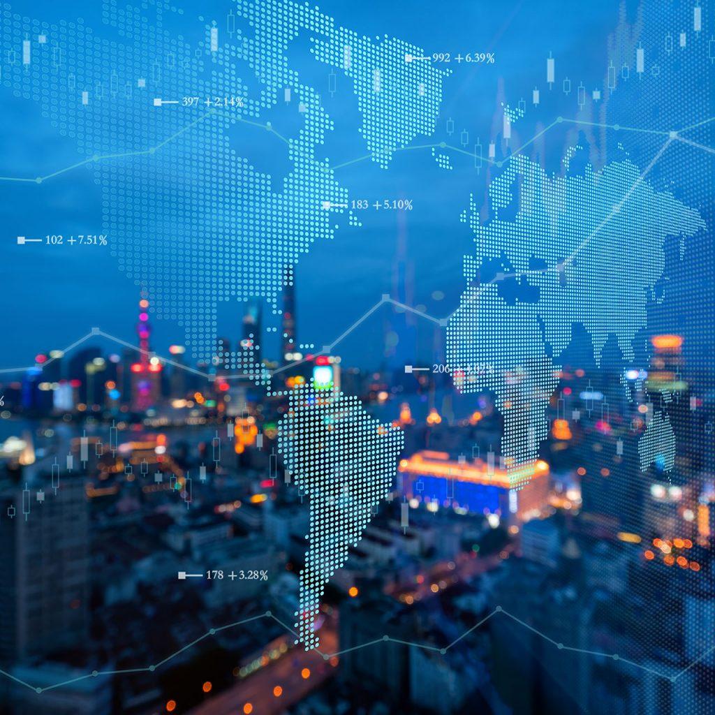 international-cities-1280x1280