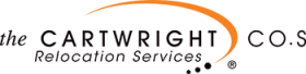 Cartwright Relocation Services