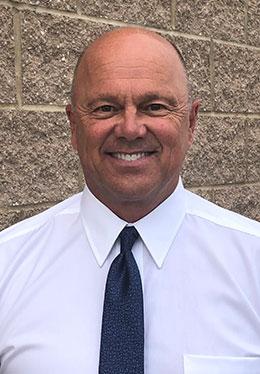 Jeff-Bakalar-Chief-Financial-Officer-Cartwright-Companies