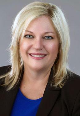 Meredith-Morris-CRP-GMS-Director-of-Business-Development-Cartwright-Companies